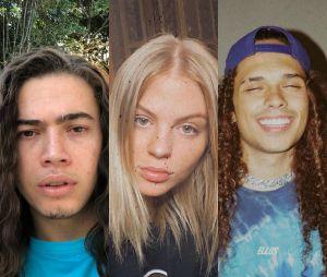 Teste: Whindersson Nunes, Luísa Sonza ou Vitão, quem te representa na vida?