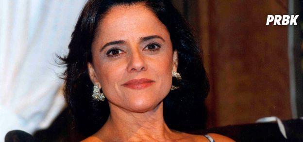 """""""Laços de Família"""": por que a Alma (Marieta Severo) seria cancelada hoje?"""