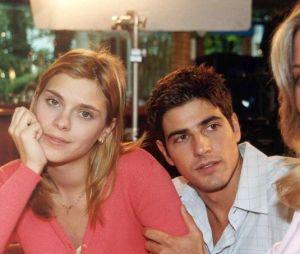 """""""Laços de Família"""": por que o Edu (Reynaldo Gianecchini) seria cancelado hoje?"""