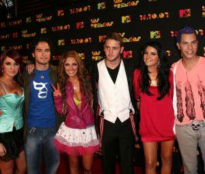 RBD: pré-venda de ingressos para live do RBD começará no dia 4 de outubro