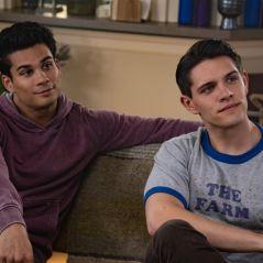 """Romance gay em """"Riverdale"""" ganhará mais força na 5ª temporada da série"""
