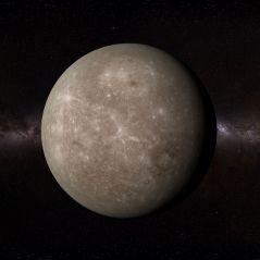 Saiba o que significa Mercúrio em cada signo no Mapa Astral