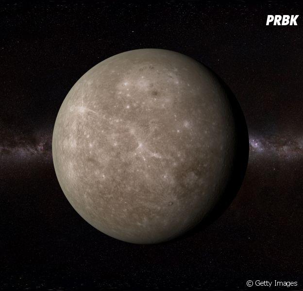 Mercúrio: veja o que este planeta representa em cada signo do Mapa Astral