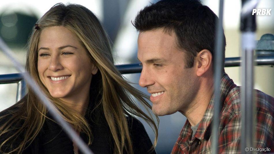 Teste: descubra qual título de comédia romântica resume sua vida amorosa