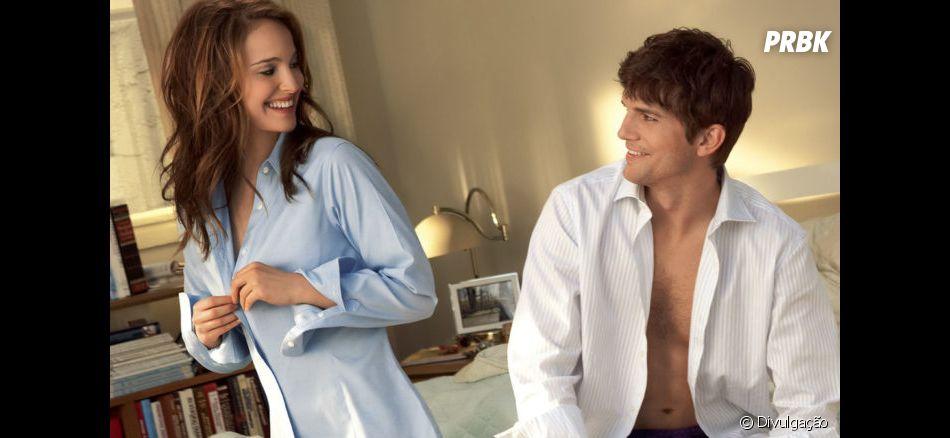 """""""Sexo Sem Compromisso"""" e mais: veja qual nome de comédia romântica define sua vida amorosa"""