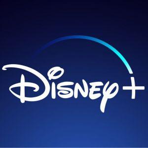 """Disney+ coloca aviso de conteúdo racista em clássicos como """"Dumbo"""" e """"Peter Pan"""""""