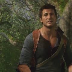 """Jogabilidade de """"Uncharted 4"""": Nathan Drake aprendeu novas lições como 'stealth'"""
