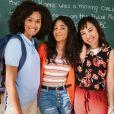 """""""Eu Nunca"""": 2ª temporada pode estrear em 2021 na Netflix"""
