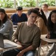 """""""Eu Nunca"""": 2ª temporada já tem data para iniciar"""