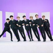 Quiz: você consegue identificar qual é a música do BTS só por uma frase?