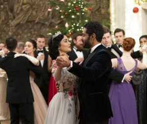 """Vanessa Hudgens agora repetirá seus papeis (dessa vez 3!) em """"A Princesa e a Plebeia - Uma Nova Aventura"""", na Netflix"""
