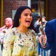 """""""Strangers"""": conheça a história do filme com Camila Mendes e Maya Hawke"""