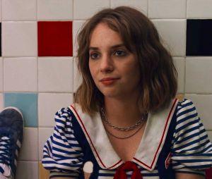 """Com Maya Hawke e Camila Mendes vão estrelar """"Strangers"""", filme da Netflix"""