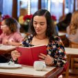 """""""Dash & Lily"""": parece que um terceiro livro já está em produção"""