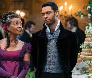 """""""Bridgerton"""": série é uma das novidades do mês de dezembro na Netflix"""