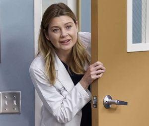 """Quiz: queremos saber se você lembra bem das participações especiais em """"Grey's Anatomy"""""""