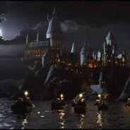 TOP 5: escolas da ficção que você sempre quis estudar!