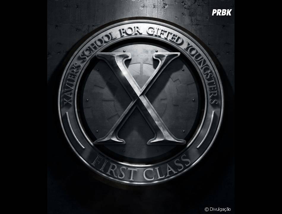 """AEscola Charles Xavier para Jovens Superdotados de """"X-Men"""" já ajudou jovens do mundo inteiro nas suas histórias!"""