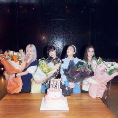 Considerado maior girl group da atualidade, BLACKPINK comenta título e expectativas para novo ano