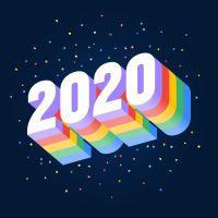 Estas 8 coisas podem provar que 2020 teve momentos bons!