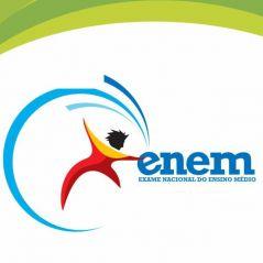 Falta um mês para o Enem: saiba o que você ainda pode fazer para se preparar