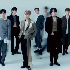 Após término de contrato de membros do GOT7, fãs temem disband. Entenda