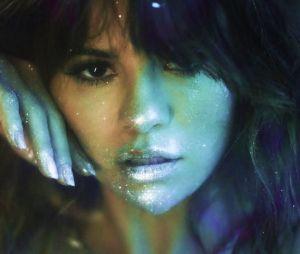 Selena Gomez: este quiz vai revelar qual fase da cantora mais combina com você