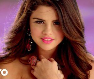 Quiz Selena Gomez: qual era da cantora mais tem a ver com você?