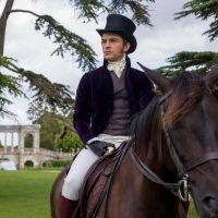 """2ª temporada de """"Bridgerton"""" é confirmada pela Netflix e com Anthony como protagonista"""