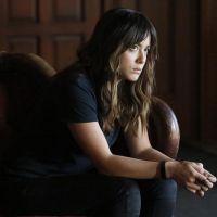 """Na 2ª temporada de """"Agents of S.H.I.E.L.D."""": Skye tem sua verdadeira identidade revelada!"""
