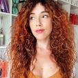 """""""De Volta aos 15"""": nova série da Netflix com Maisa é baseada no livro de Bruna Vieira."""