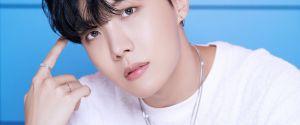 Descubra qual era do J-Hope, do BTS, mais combina com você