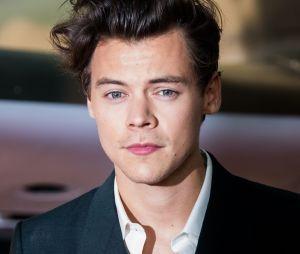 Harry Styles mostra através de seus looks sua personalidade