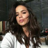 A Bruna Marquezine virou cantora e estes são os 6 feats que ela poderia fazer