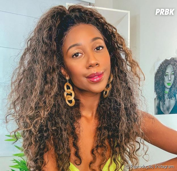"Camilla de Lucas no ""BBB21"": conheça 12 fatos sobre ela"