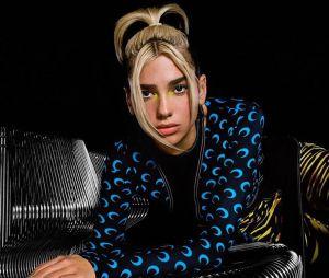Grammy 2021: Dua Lipa vai performar na premiação mais importante da música