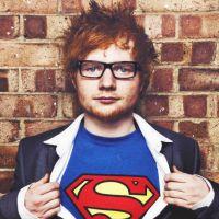 Ed Sheeran no Brasil: 8 motivos que provam porque o gato é tão amado pelos fãs brasileiros!