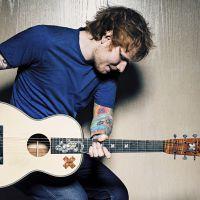 Ed Sheeran em São Paulo: ruivo abre mais uma data na turnê brasileira!