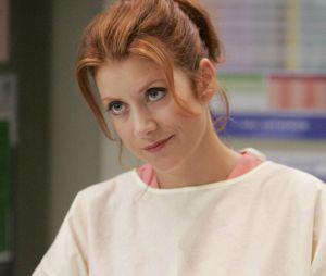 "Addison Montgomery (Kate Walsh) seria uma boa volta para ""Grey's Anatomy"""