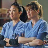 """Quais personagens de """"Grey's Anatomy"""" você gostaria que voltassem? Vote!"""