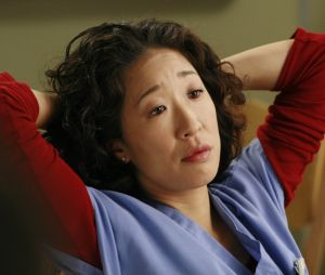 """""""Grey's Anatomy"""": será que a queridinha Cristina Yang (Sandra Oh) poderia voltar para uma despedida da série?"""