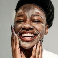 5 coisas que você precisa saber sobre skincare para peles negras