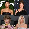 Empoderamento feminino: 10 frases ditas por famosas para se inspirar