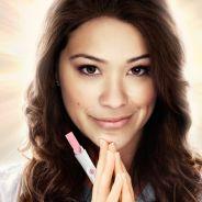 "Conheça ""Jane The Virgin"", a série novata do canal de ""Arrow"", indicada o Globo de Ouro 2015!"