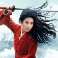 """Disney+ decidiu criar o Premier Access após produção do longa """"Mulan""""; """"Viúva Negra"""" também estreará pela modalidade"""