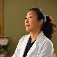 """Você é mais Meredith ou Cristina, de """"Grey's Anatomy""""? Faça o teste e descubra"""