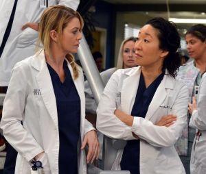"""Quiz: Você é mais Meredith ou Cristina, de """"Grey's Anatomy""""?"""
