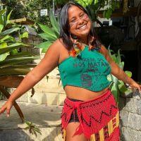 5 comunicadores indígenas que você precisa conhecer