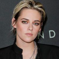 Por qual personagem da Kristen Stewart você se apaixonaria? Responda este teste e descubra!