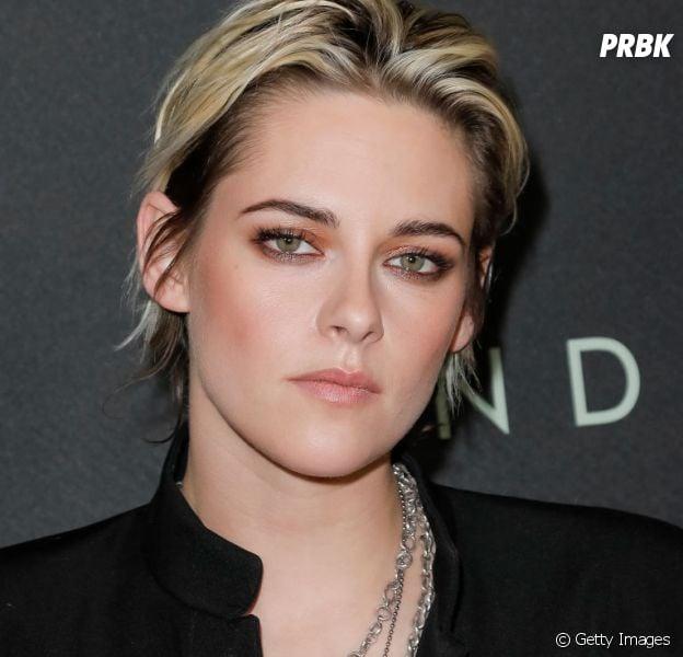 Kristen Stewart: por qual personagem da atriz você se apaixonaria?